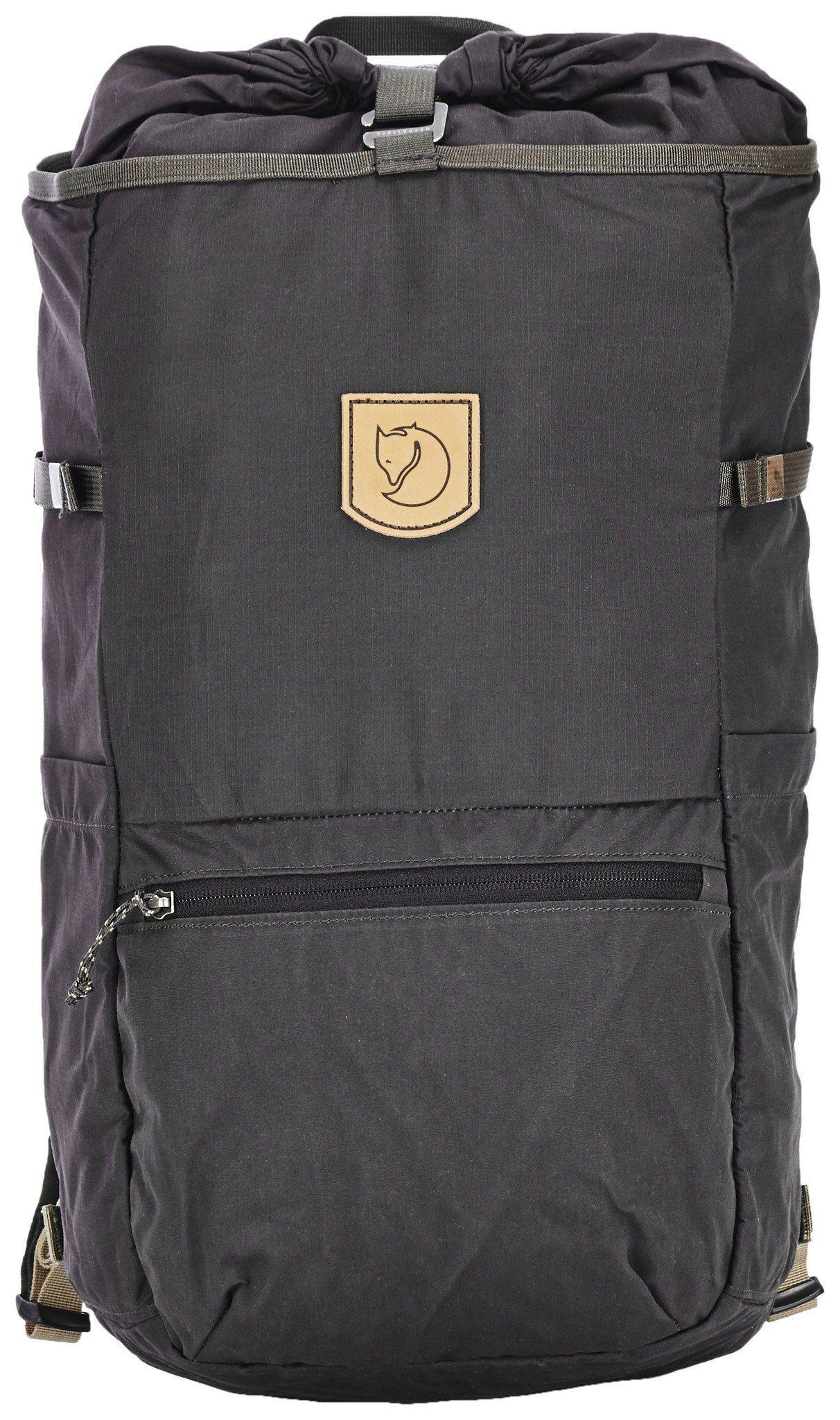 Fjällräven Wanderrucksack »High Coast 24 Backpack«