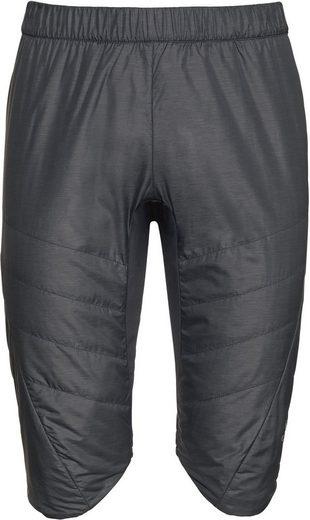 Odlo Hose Odlo »irbis Hose Shorts Shorts Men« Men« »irbis wqvCw4P