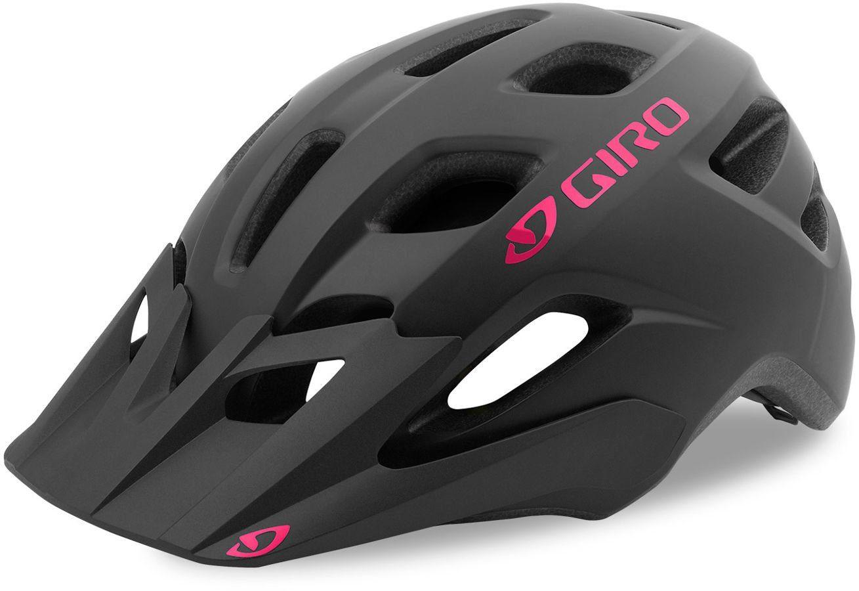 Giro Fahrradhelm »Verce MIPS Helmet Women«