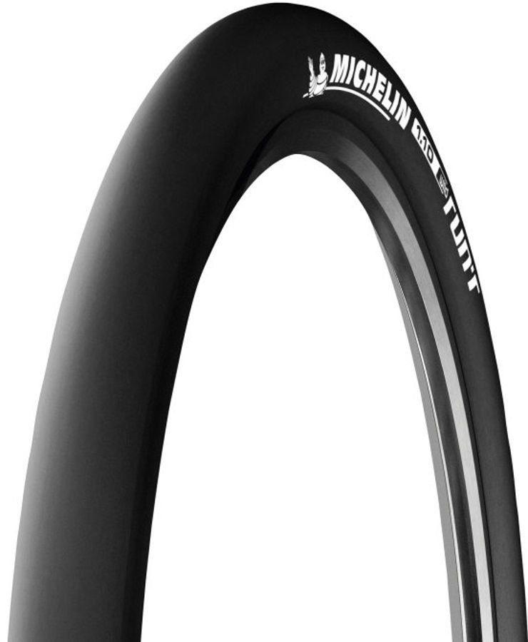 """Michelin Fahrradreifen »Wild Run'R 27,5"""" Draht«"""