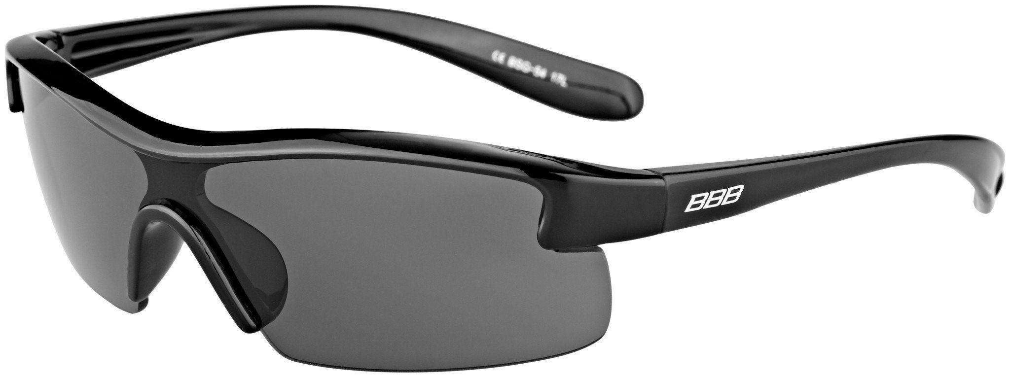 BBB Radsportbrille »Kids BSG-54 Sportbrille«