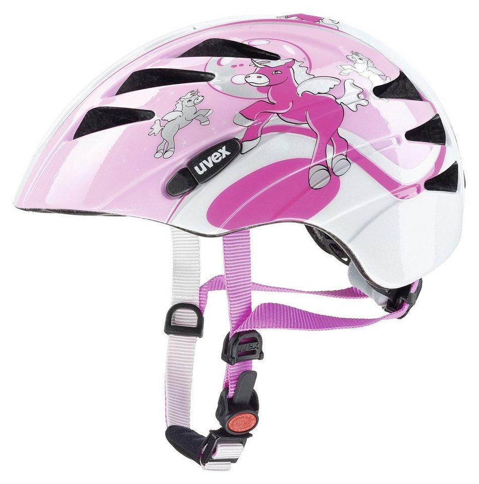 uvex fahrradhelm kid 1 helmet online kaufen otto. Black Bedroom Furniture Sets. Home Design Ideas