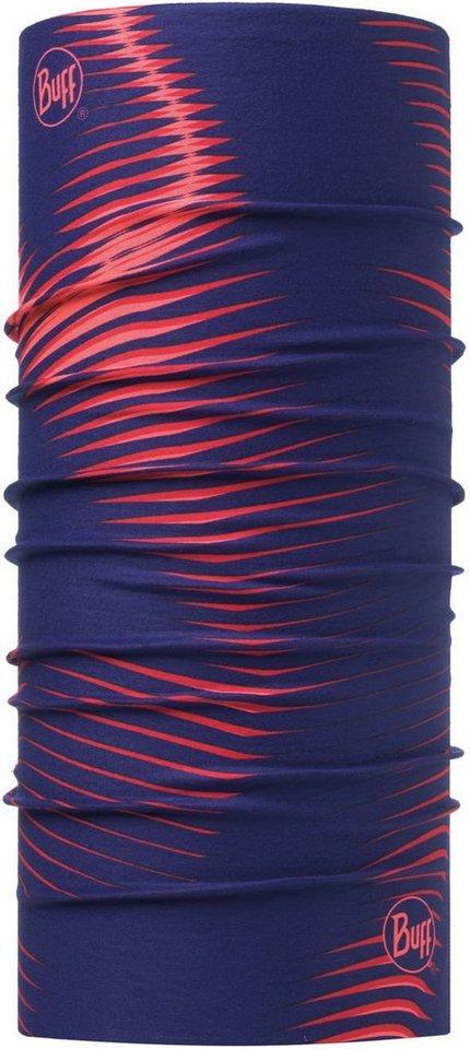 Buff Halstuch »High UV Tube« | Accessoires > Schals & Tücher > Tücher | Lila | As - Polyester | Buff