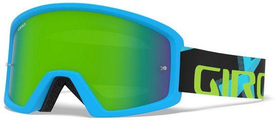 Giro Sportbrille »Blok MTB Goggle«
