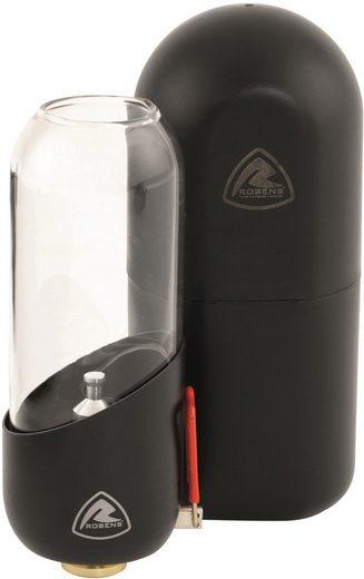 Robens Camping-Beleuchtung »Snowdon Gas Lantern«