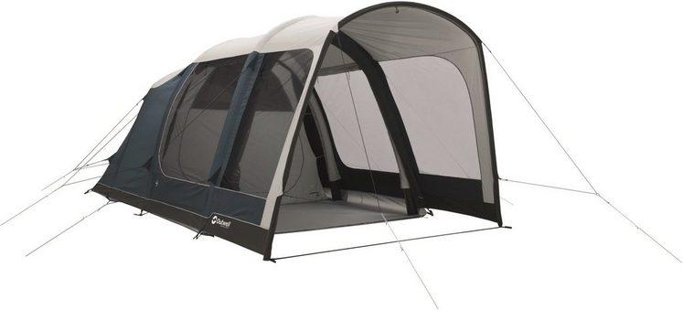 Outwell Zelt »Rock Lake 3ATC Tent«