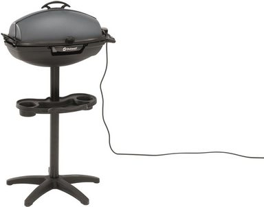 Outwell Camping-Grill »Darby Grill«