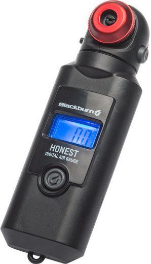 Blackburn Ersatzschlauch »Honest Digital Luftdruckprüfer«