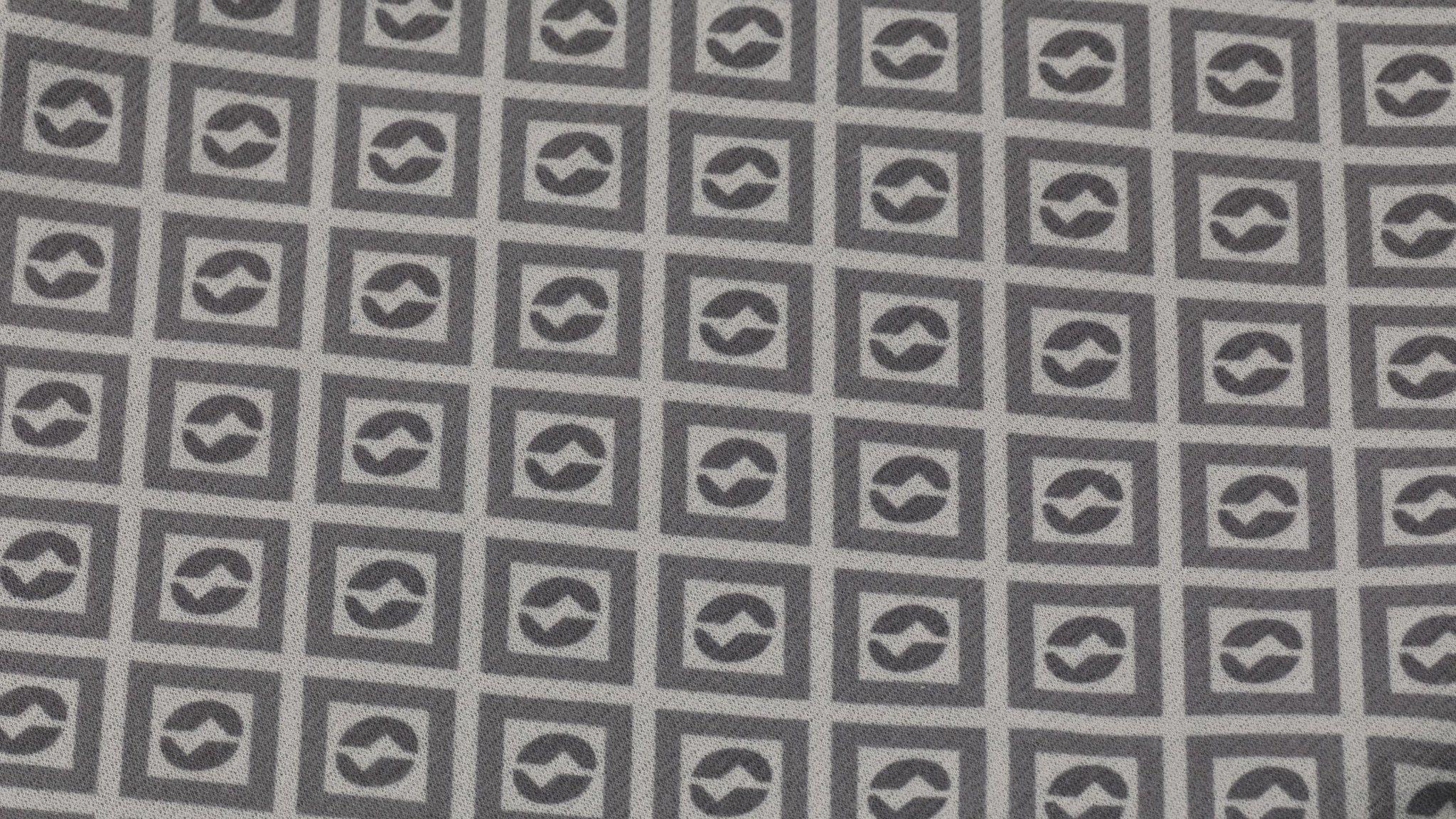 Outwell Zeltzubehör »Scenic Road 300SA Flat Woven Carpet«