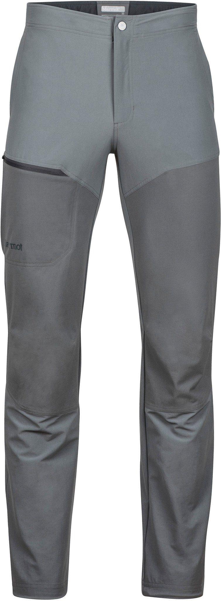 Outdoorhose »scrambler Kaufen Marmot Pants Men« Jc3KTlF1