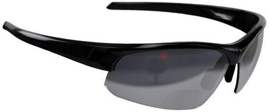 BBB Sportbrille »Impress Reader BSG-59 Sportbrille +1,5«