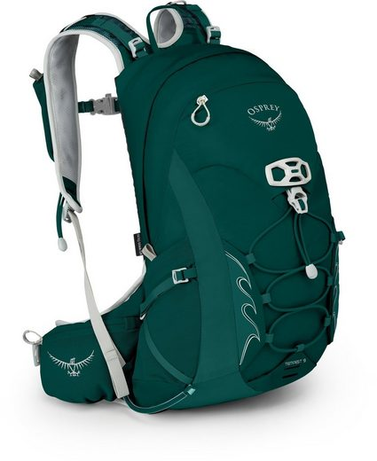 Osprey Wanderrucksack »Tempest 9 Backpack Women«