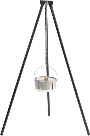 Robens Camping-Grill »Lincoln Tripod«