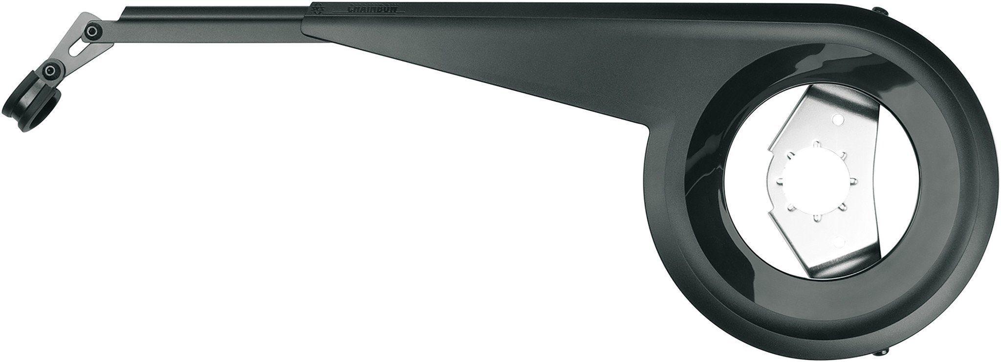 SKS Kettenschutz »Chainbow Kettenschutz 38 Zähne«