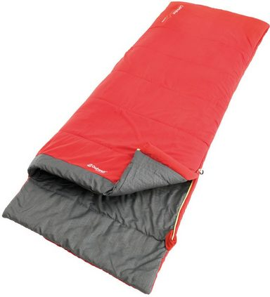 Outwell Schlafsack »Celebration Lux Sleeping Bag«