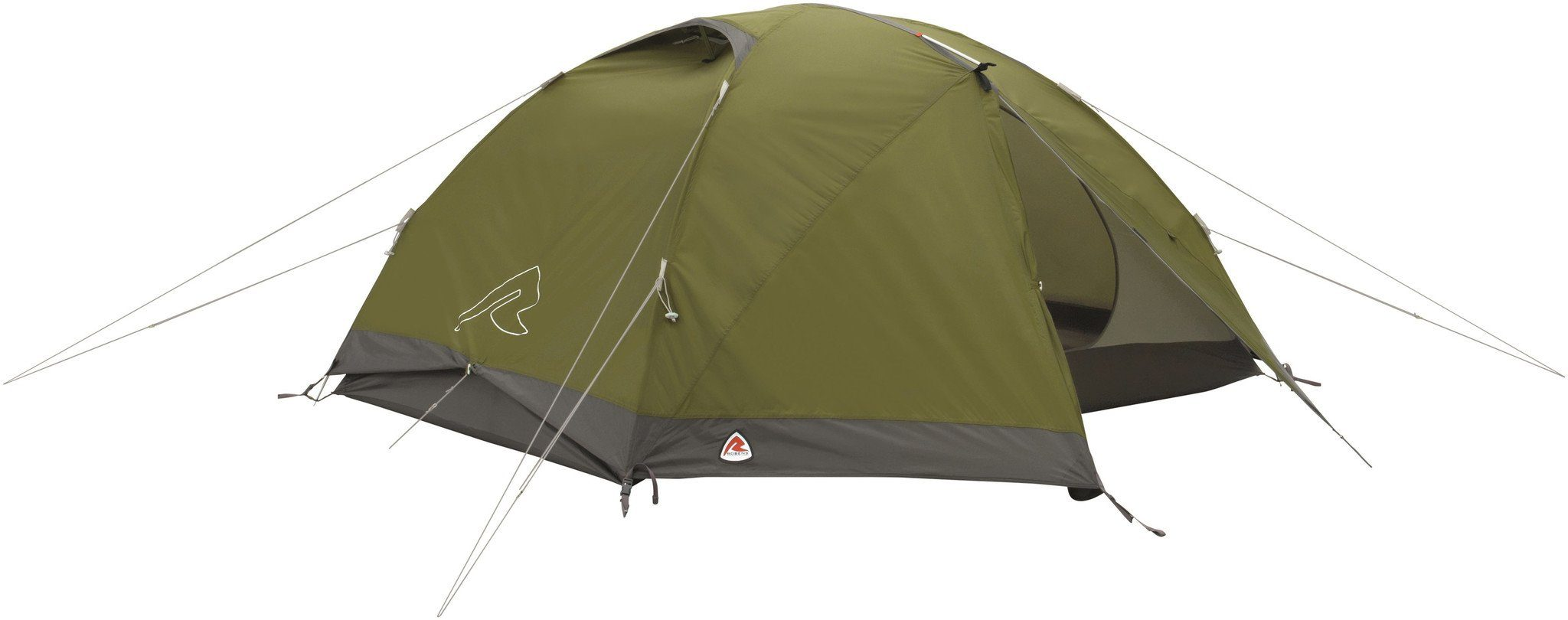 Robens Zelt »Lodge 2 Tent«