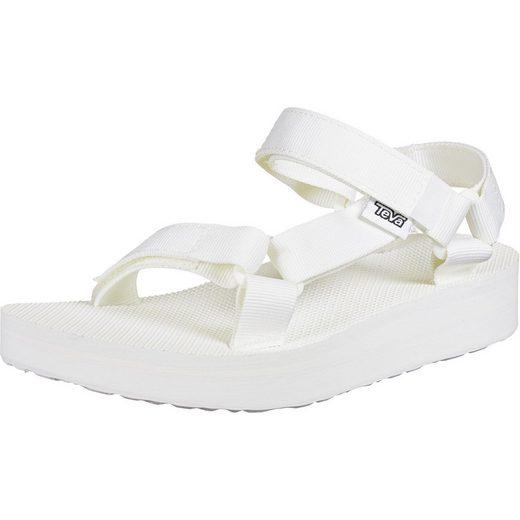 Teva »Midform Universal« Sandale