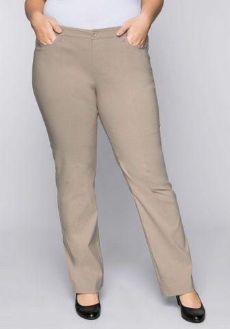 SHEEGO Kostiuminės kelnės