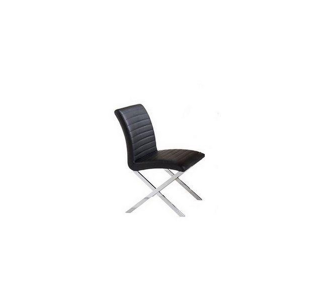 Stühle und Bänke - HTI Living Stuhl »Vermont«  - Onlineshop OTTO
