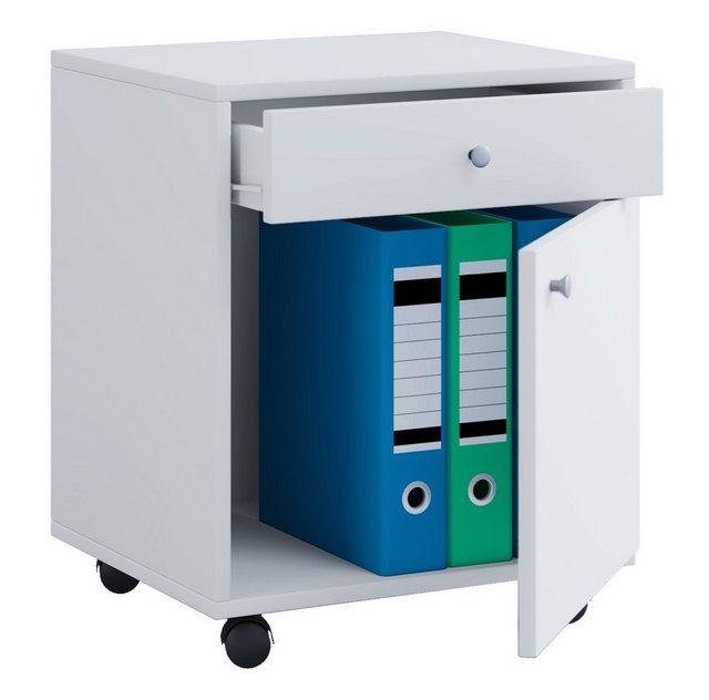 Kommoden und Container - VCM Büro Rollcontainer Masola  - Onlineshop OTTO