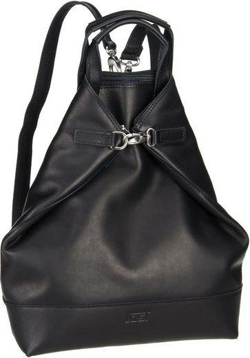 change Bag 1206 X Xs« »rana Rucksack Jost Daypack 3in1 xXzgUq4WSw