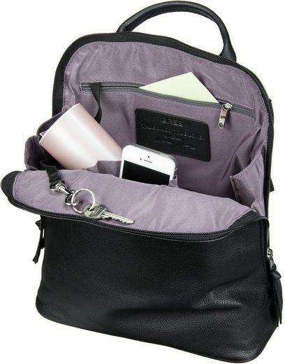 4« Bree Bree »cary Rucksack Daypack Rucksack XPqwT