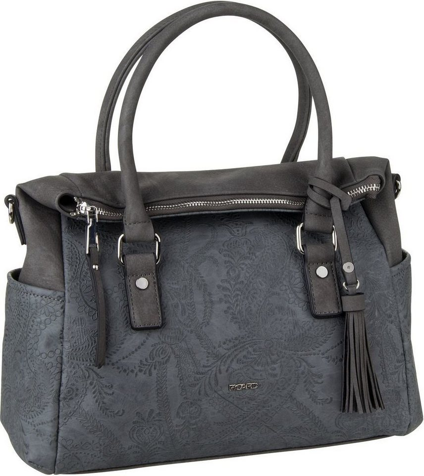 f81c7f852cc85 Picard Handtasche »Stephanie 2586« online kaufen