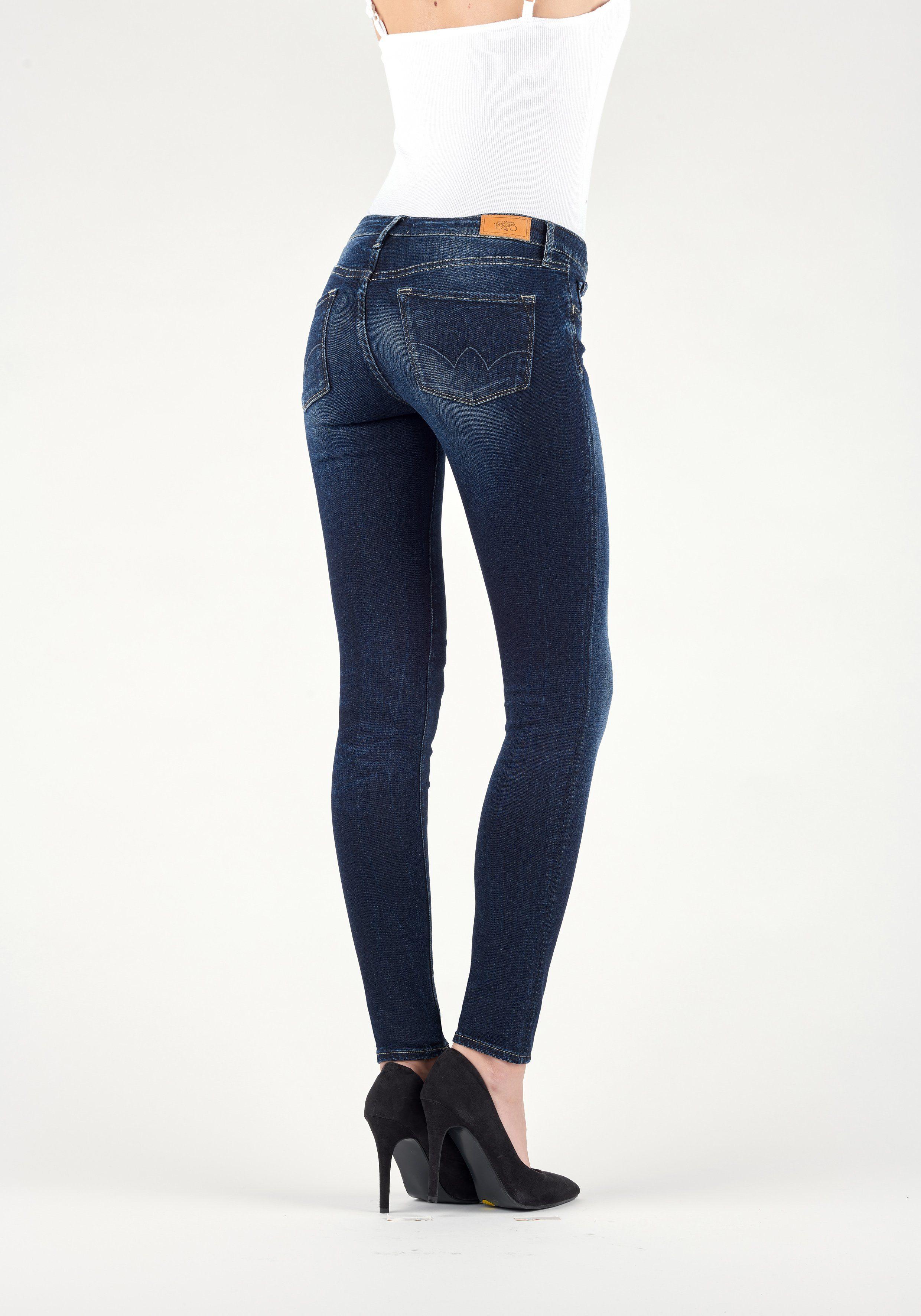 stabile Qualität Top Qualität besser jeans mit engem bein