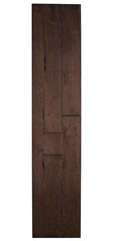 My Wood Wall Verkleidungspaneel »Java« BxL: 125x60 ...