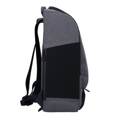 Cm Rucksack Alpha Aep Laptopfach 46 q6HcY
