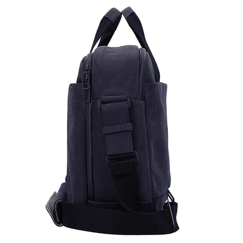 Aep Workbag Leder 45 Artikel Cm Aktentasche Laptopfach nr e3r2d6p rrpdfAqwPn