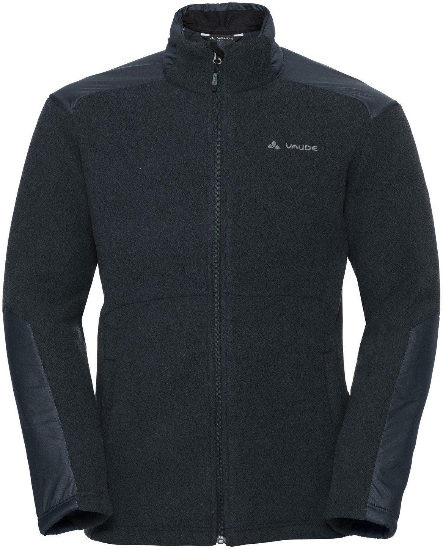 VAUDE Outdoorjacke »Torridon III Jacket Men«