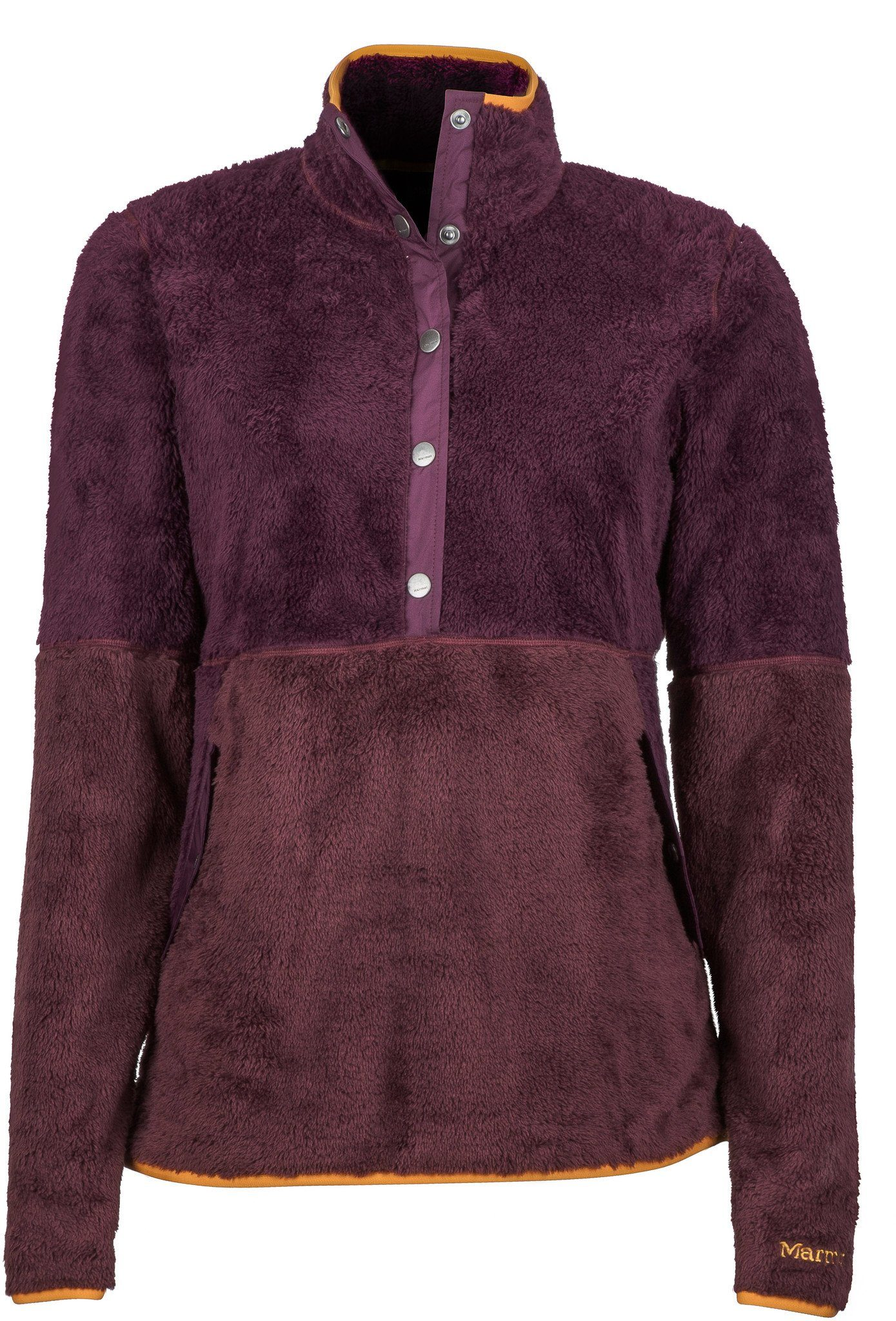 Marmot Shirt »Lariat LS Shirt Women«