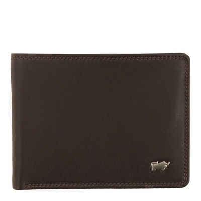 21a3a3a2a52d7f Braun Büffel Portemonnaies online kaufen | OTTO