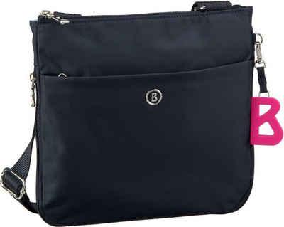 06d3d74ae6b0d Bogner Online-Shop » Bogner Mode kaufen