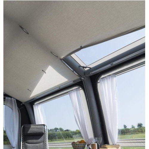 Kampa Bus/Vorzelte (Zubehör) »Frontier Air Pro 400 Innenhimmel«