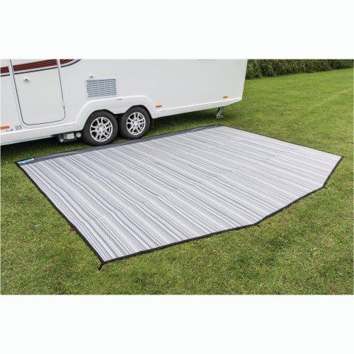 Kampa Bus/Vorzelte (Zubehör) »Frontier / Ace Air Pro 400 Continental Carpet«