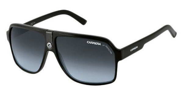 Carrera Eyewear Sonnenbrille »CARRERA 33«