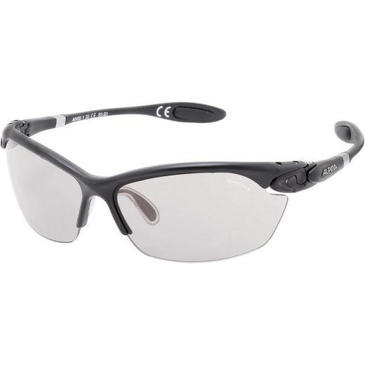 Alpina Sportbrille »TWIST THREE 2.0 VL«