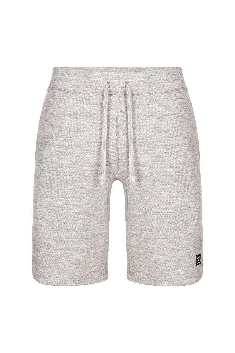 SUPER.NATURAL Shorts »M KNIT SHORTS«