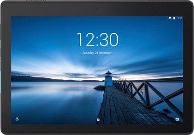 "Lenovo Tab E10 ZA470043SE Tablet (10,1"", Android)"