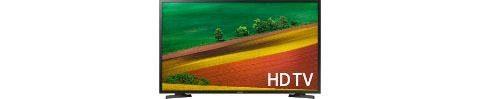 Samsung UE32N4005AWXXC LED-Fernseher (80 cm/32 Zoll, HD-ready)