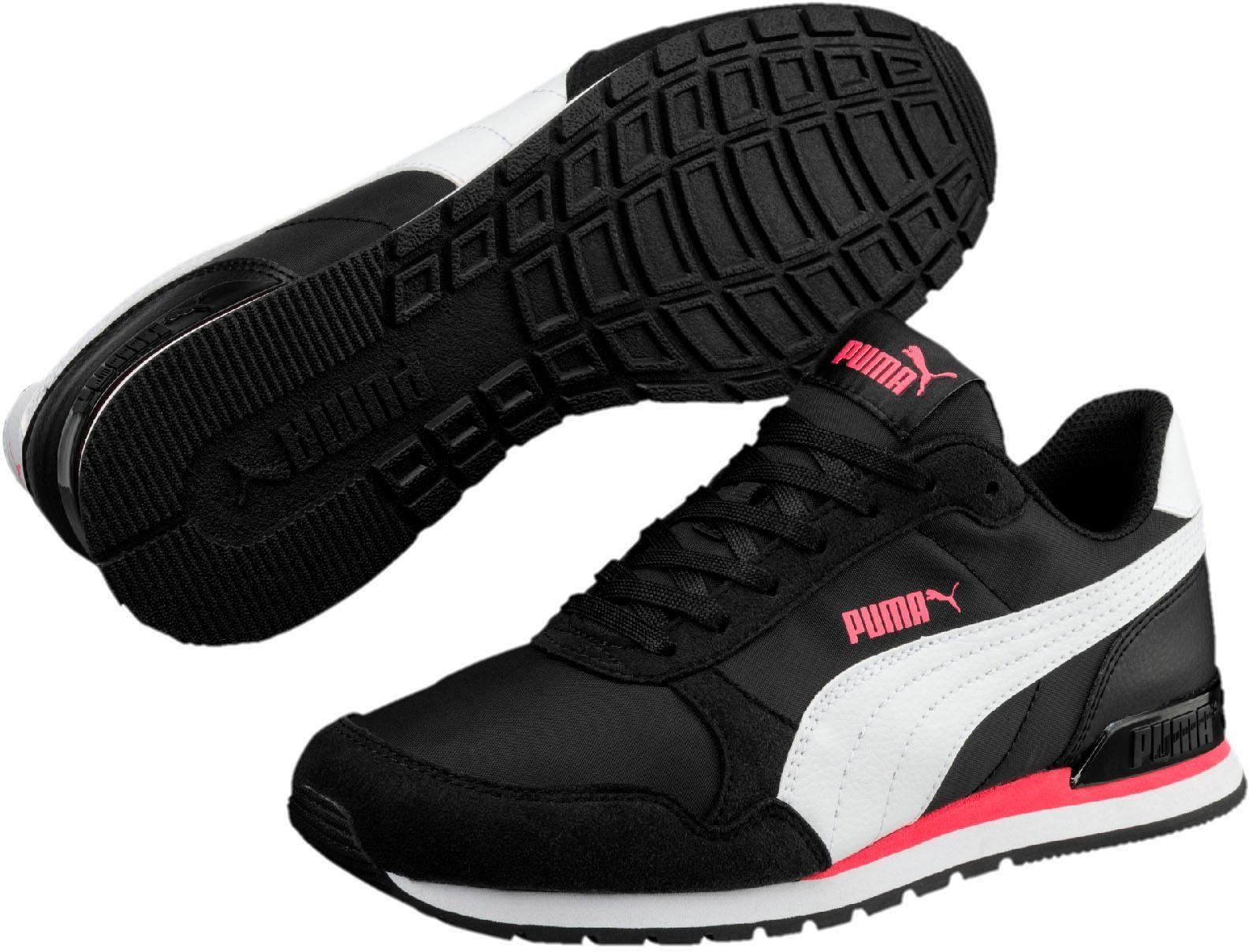 PUMA »ST Runner v2NL« Sneaker, Modischer Sneaker von Puma online kaufen | OTTO
