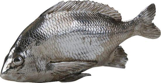 Wittkemper Living Tierfigur »Fisch«