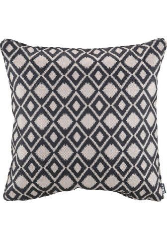 H.O.C.K. Dekoratyvinė pagalvėlė »Vigo«