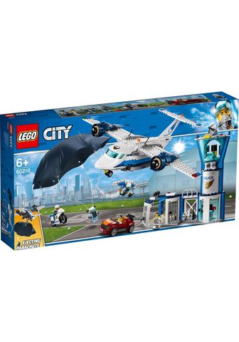 """LEGO ® Konstruktionsspielsteine """"P..."""