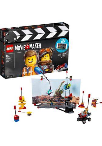 """LEGO ® Konstruktionsspielsteine """"&..."""