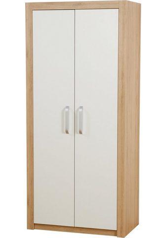 ® шкаф для одежды »Louisa 2-...