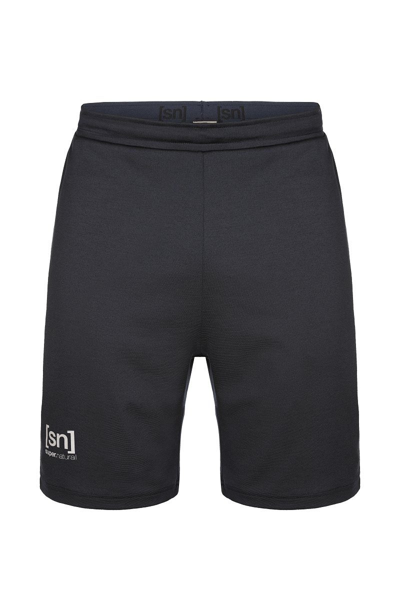 SUPER.NATURAL Shorts »M MOVEMENT SHORTS«