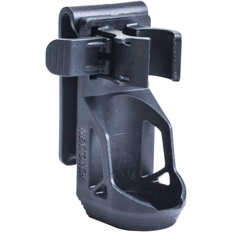 Nextorch Taschenlampen-Holster V5